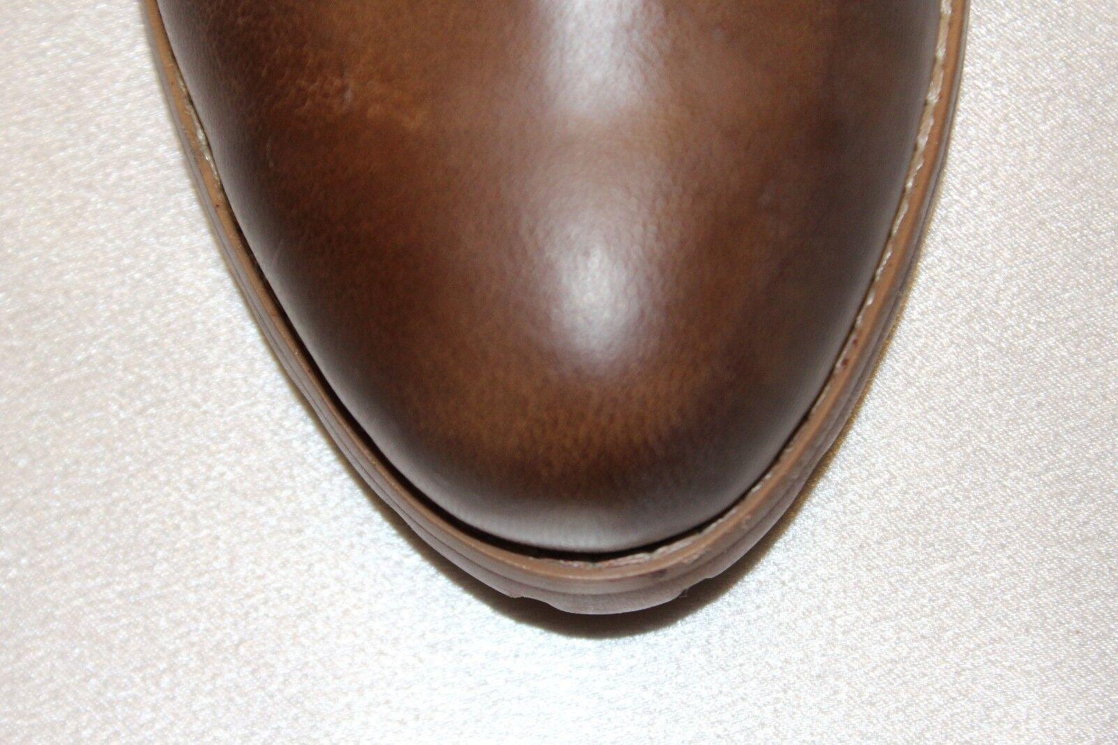 NEW  NIB  ANTELOPE Tabac Braun Leder & Mules Suede 756 Mules Clogs Mules & 180 0ba328