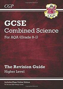 New-Grade-9-1-GCSE-Combined-Science-AQA-Revision-Guide-with-Online-Edition-Hi