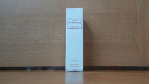 Gemology-Cosmetics-Paris-Parfum-Eau-de-Diamant-100ml-Neuf-et-emballe