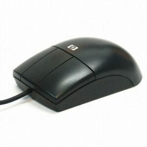 HP-USB-Optical-3-Button-Mouse-No-scroll-wheel-DY651A