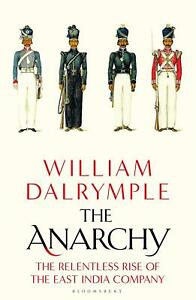 The-Anarchy-The-Relentless-Rise-of-the-East-India-Company-by-William-Dalrymple