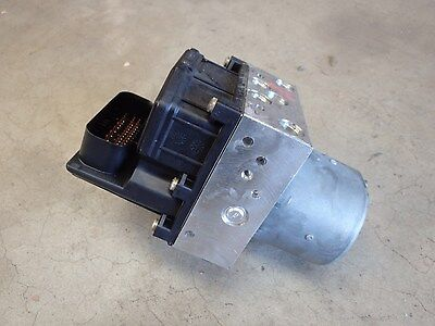 Porsche 911 Carrera 4 C4 996 2001 ABS Brake Wheel Speed Sensor J043