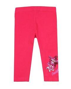 Sizes 4-14 NANO Girls/' Athletic Capri Leggings