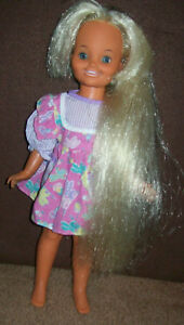 Vintage-Velvet-Doll-by-Ideal-from-The-Crissy-Family