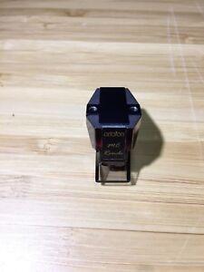 Ortofon-Rondo-Red-MC-Phono-Cartridge-New-Old-Stock