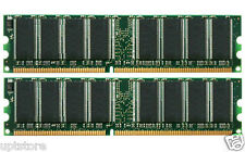 4GB+ UPGRADE TO YOUR UPTSTORE LAPTOP / PC PURCHASE 4GB RAM Memory DDR3
