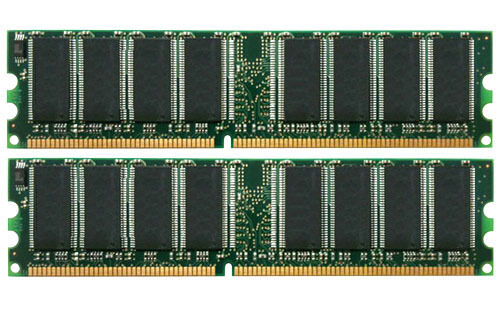 8GB DDR3  MEMORY UPGRADE FREE INSTALLATION WITH YOUR LAPTOP // PC PURCHASE