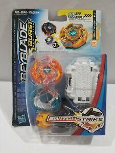 Beyblade-Burst-Evolution-SwitchStrike-Roktavor-R3-DR29-TS11-Starter-Pack