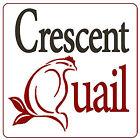 crescentquail