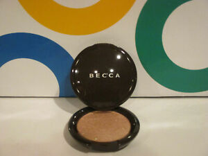 BECCA-SHIMMERING-SKIN-PERFECTOR-POWDER-OPAL-0-08-OZ-MINI-UNBOXED