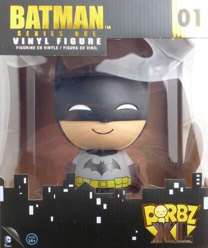 Batman Dorbz XL s1 01 Batman figure Funko 056971