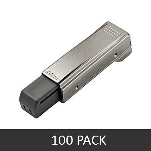 100 pack Blum BLUMOTION SOFT CLOSE 973A for Straight-arm Hinge 973A0500.01