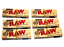RAW-Classic-1-1-4-Papers-Tips-Smoking-Tobacco-Paper thumbnail 7
