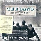 Greatest Hits by The Band (CD, Sep-2000, Star Time International)
