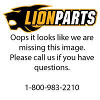 2003-06 Polaris 500 Predator 2x4 Tie Rod End Kit