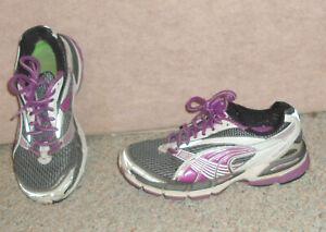 réplica Melodioso Subjetivo  Women's PUMA Velosis 2 running shoes , sneakers , sz 8 | eBay