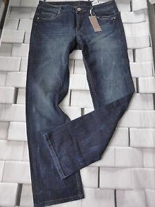 Gr 40 S Jusqu' Jeans By oliver Triangle wgxCnZTqI