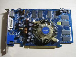 ASUS EN6600TD128MA DRIVERS FOR WINDOWS MAC