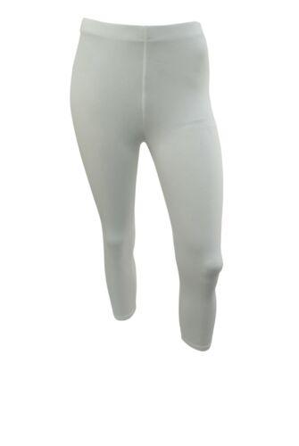 Womens NEXT™ 3//4 Length Leggings Soft Size 6 8 10 12 14 16 18 20 22 A10