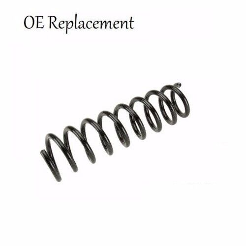 Rear Coil Spring OE Replacement For Audi A4 Quattro 1996 97 98 1999 2000 4204231