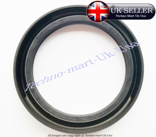 NEW ROYAL ENFIELD ELECTRA GEARBOX CASING OIL SEAL PART 550137 @UK