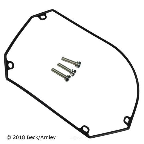 Distributor Cap Beck//Arnley 174-7044