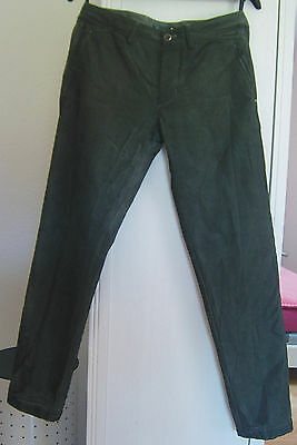 * * Tolle Jeans * Gr. 48 * Jey Coleman * Anthrazit * Top * *