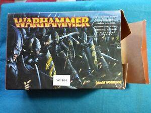 Warhammer-Dark-Elves-Warriors-Regiment-Bits-WF464