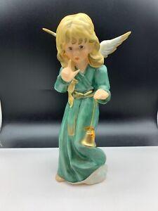 Goebel-Figurine-Angel-12-3-16in-1-Choice-Top-Condition