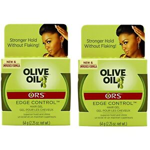 2-X-Organic-Root-Stimulator-Olive-Oil-Edge-Control-Hair-Gel-63-8g