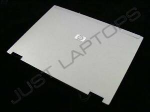 HP-Compaq-Elitebook-2530p-Laptop-12-1-034-Schermo-LCD-Coperchio-Superiore-Del