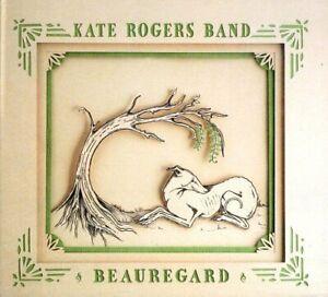 Kate-Rogers-Beauregard-CD