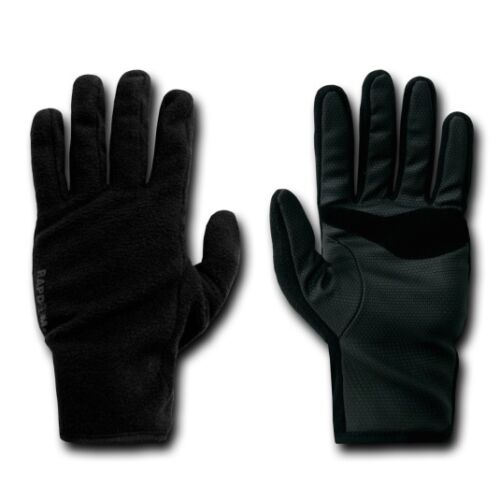 New Black Lightweight Tactical Shooting Archery Hatch Gloves Glove Sz M L XL 2XL