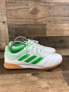 Adidas-Copa-19-3-In-Sala-Indoor-Soccer-Shoes-Men-039-s-Size-7-5