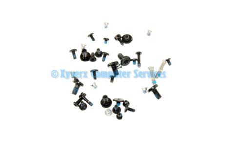 A1466 EMC 2632 GENUINE APPLE SCREW KIT ALL SIZES INCLUDED A1466 EMC 2632 CC511
