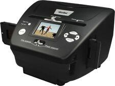 Artikelbild Rollei Scanner Foto PDF-S 240 SE Multi Scanner