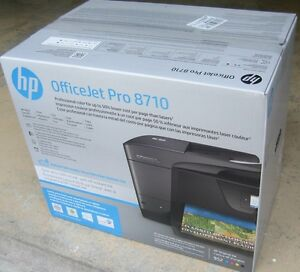 how to send scan to computer officejet