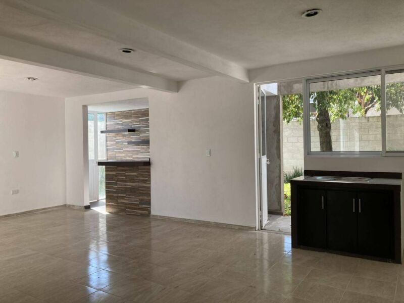 Se vende casa en Cuautla Morelos