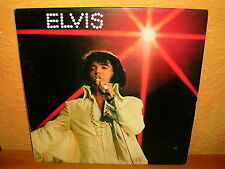 LP Elvis You'll Never Walk Alone INTS 1241 RCA