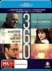 360 (Blu-ray, 2012)