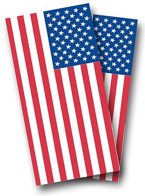 American Flag /& Skull USA Cornhole Board Decal Wrap Decal Set FREE SQUEEGEE