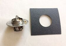Thermostat For John Deere 320 330 420 C 430 435 44082 180 Degree 54 Mm