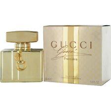 Gucci Premiere by Gucci Eau de Parfum Spray 1.7 oz