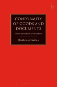 Conformity-of-Goods-and-Documents-The-Vienna-Sales-Convention-by-Saidov-Djakho