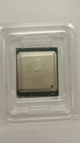 E5-2680 INTEL XEON PROCESSOR 2.70GHZ 20M 8 CORE 130W SR0KH SR0GY