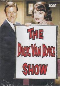Dick van dyke dvd — img 4