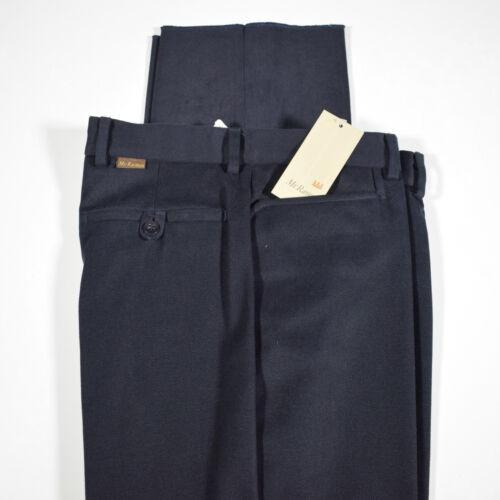 en en classique Pantalon coton Coupe chaud moleskine tz474qd