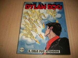 DYLAN-DOG-PRIMA-SERIE-ORIGINALE-N-229-IL-CIELO-PUo-ATTENDERE-BONELLI-2005