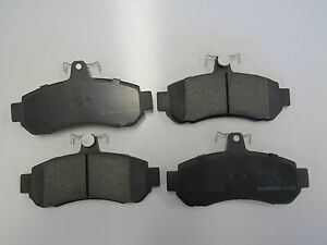 Brake-Pads-Front-Suit-DB1203-Mitsubishi-Magna-TR-TS-TE-TF-TH-TJ-TL-Verada