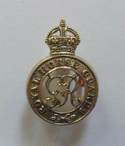 BRITISH-ARMY-CAP-BADGE-ROYAL-HORSE-GUARDS